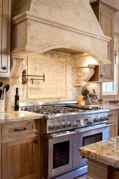 country style kitchen in tracey annison and andy rosser s 110 best images about our home kitchen ideas on pinterest