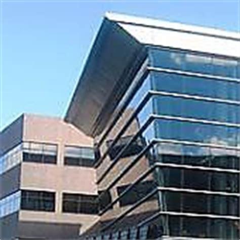 Working At Cvs Health Glassdoor Cvs Glass Door