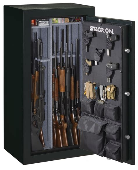 stack on 8 gun cabinet replacement lock inspirative
