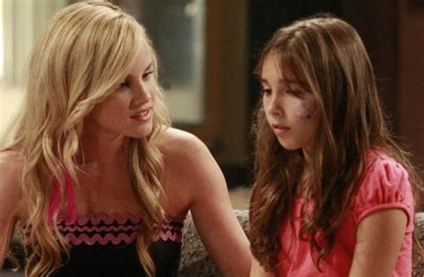 where is molly general hospital 2015 general hospital josslyn jacks and carly