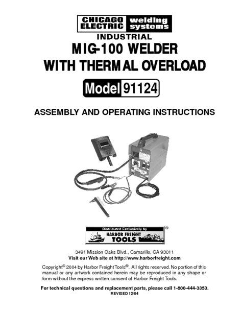 welding transformer winding diagram wiring diagram
