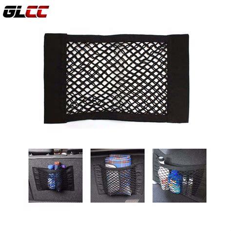 Velcro Magic 25cm achetez en gros 233 lastique velcro en ligne 224 des grossistes 233 lastique velcro chinois aliexpress