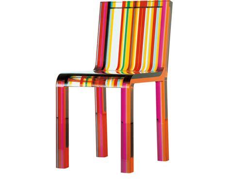 rainbow chair hivemoderncom