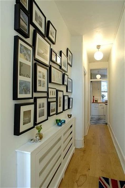 small hallway decorating on pinterest decorating long 28 best images about gallery hallways on pinterest dark