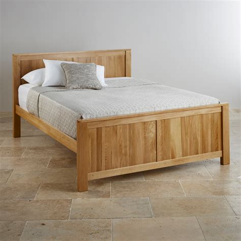 oak express beds oak express beds solid oak bedroom furniture sets