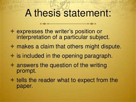 local literature in thesis about education writing a 5 paragraph essay elementary thesis education