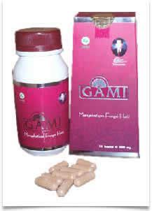 Obat Herbal Prostano penyakit tokosarangsemut