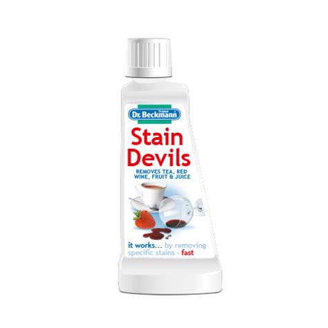 remove red wine stain from upholstery red wine stain remover tea stain remover coffee stain