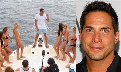 Joe Francis Doesnt Want To Leave And Other Stuff by Joe Francis Convicted Of Assault Creator