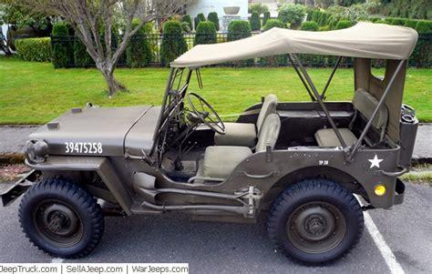 1943 willys jeep parts 1943 willys jeep parts 28 images 1943 willys jeep mb
