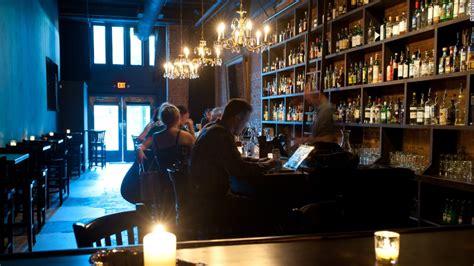 7 of houston s best bars cnn