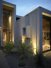 lights exterior modern outdoor lighting ideas to make your house
