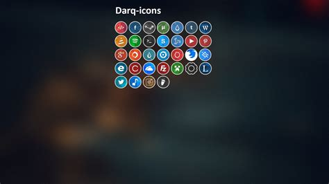 ccleaner icon missing darq icons v1 by kaizokupuffball on deviantart