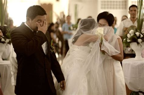 Wedding Organizer Cdo by Wedding Photo Coverage Gig In Ozamiz City Mindanao