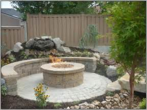 Circle Paver Patio Kits Circular Patio Paver Kits Home Depot Patios Home