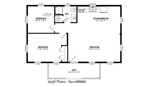 amish home floor plans amish home floor plans home design