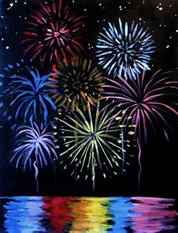 paint nite sports zone smyrna de 25 best ideas about fireworks on