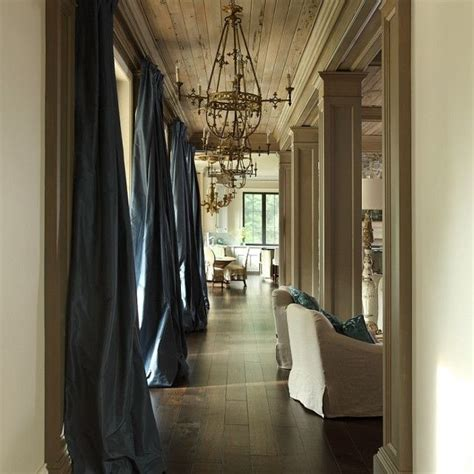 silk curtains for living room best 20 silk curtains ideas on silk drapes curtains and luxury curtains