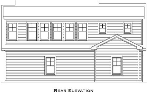three car garage with apartment garage alp 05n0 3 car garage with apartment garage plans alp 09aj