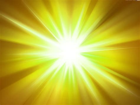 image gallery light bright yellow