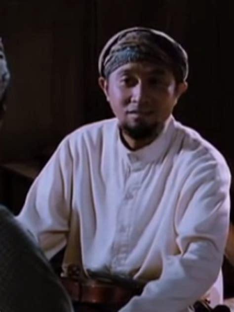 film perjuangan islam youtube aktor dan aktris pemeran film tema perjuangan dari masa ke