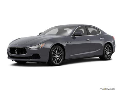 Maserati Sticker Price by Maserati Ghibli Sticker Price Html Autos Post
