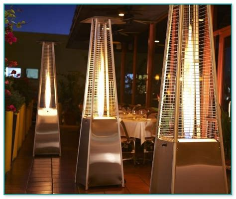 sunjoy industries patio heater