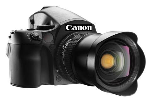 Dslr Kamera Canon rumors on 44 7 mp next eos 1 and medium format cameras