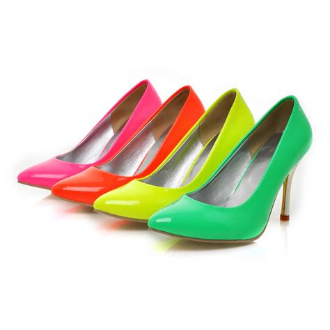 chagne colored flats color booties 28 images shoes for chagne color shoes