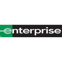Car Rental Open Now Opening Times Enterprise Rent A Car Swindon Findopen Uk