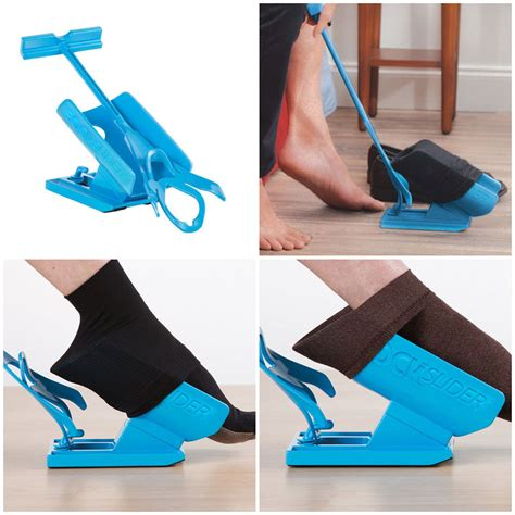 easy sock aid kit uk sock slider easy on sock aid kit free no bending