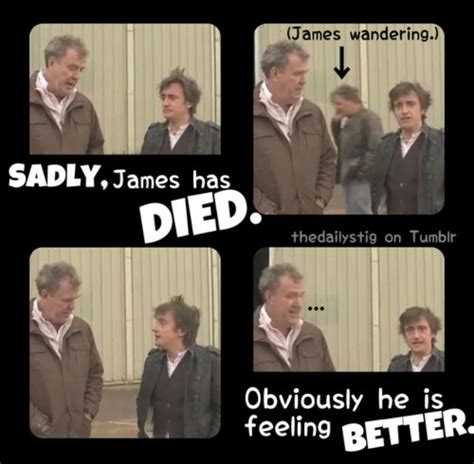 James May Meme - pin by liz ellingwood on top gear pinterest