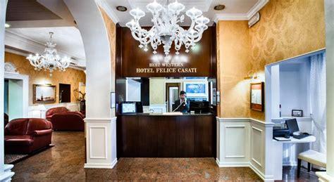 best western plus felice casati best western plus hotel felice casati mil 225 n milan