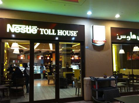 nestle toll house cafe file outside nestle toll house cafe jpg wikimedia commons