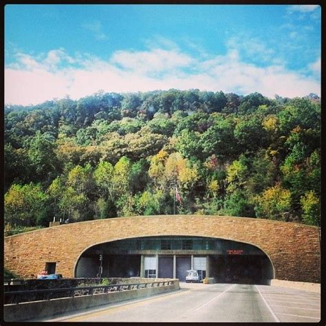 Cumberland Gap National Park Cabins by 17 Best Images About Cumberland Gap On Rocks