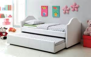 Daybed Ikea Perth 100 Trundle Bed With Bookcase Trundle Beds
