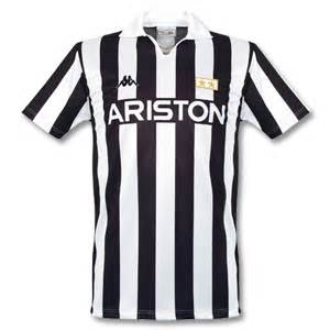 Jersey Juventus Ariston best soccer jersey boards ie