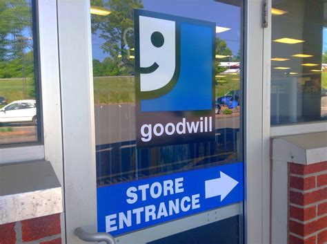 does goodwill take beds does goodwill take mattresses best does goodwill take