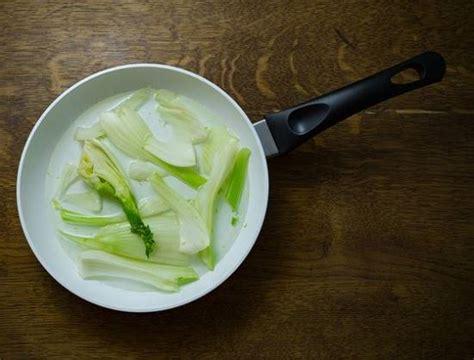 finocchi in cucina finocchio benefici per la salute e uso in cucina