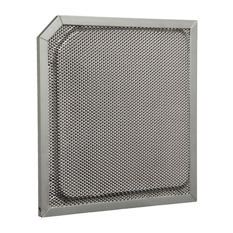 bathroom vent cover replacement broan fans parts best broan wall ventilation fan parts