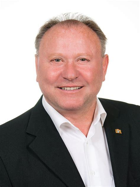 Ernst And Mba Internship by Pracher Company Profile