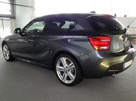 Bmw 1er F20 118d Probleme by 1er Die 2te Bmw 1er 2er Forum Community