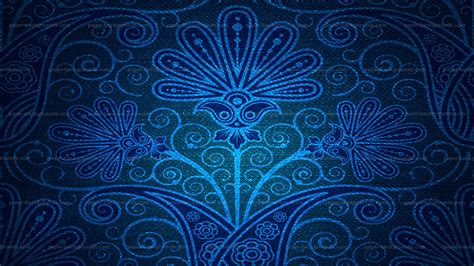 royal background royal blue background 183 free hd wallpapers for