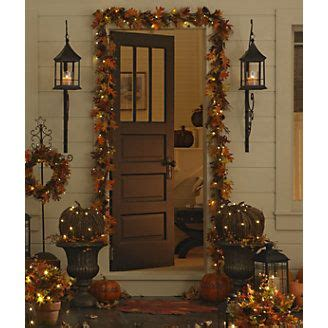 how to decorate your home for fall how to decorate your home for thanksgiving fall porches