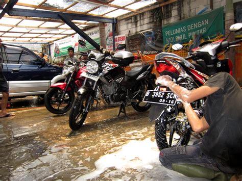 Info Harga Alat Cuci Motor wareh info kanarizq cuci moto 24 jam hujan membawa