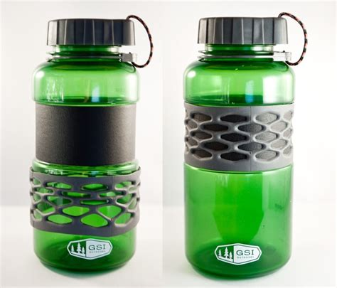 Gsi Outdoors Infinity Dukjug 1 L Botol Air Minum gsi infinity dukjug green 1 l odoln 225 lahev pandaoutdoor cz