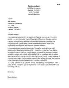 Proper Cover Letter Heading Format ? Letter Format Writing