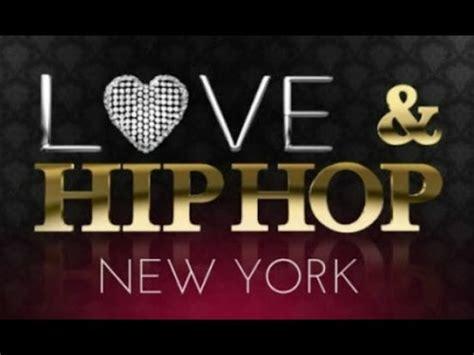 love hip hop new york season 5 episode 9 call your bluff love hip hop new york season 5 episode 11 review lhhny