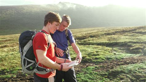 how to find the outdoor how to find us outdoor academy berkshire