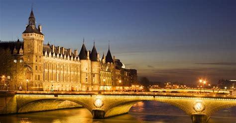 paris top tourist attractions travelfoods